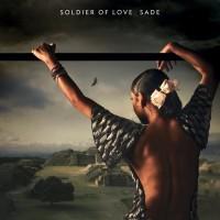 sade-soldier