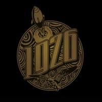 1926-cd