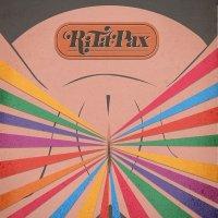 rita-pax-cover