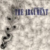 hart-argument