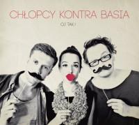 chlopcy-basia