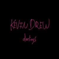 drew-darlings