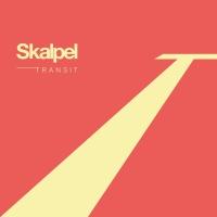 skalpel-transit
