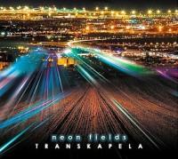 Neon-Fields-cd