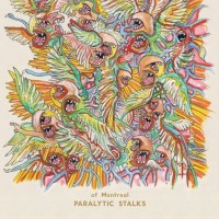of-montreal-paralytic-stalks