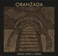 oranzada-once