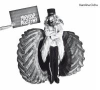 Karolina-Cicha-Miekkie-maszyny