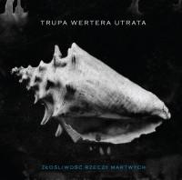 trupa-wertera-utrata